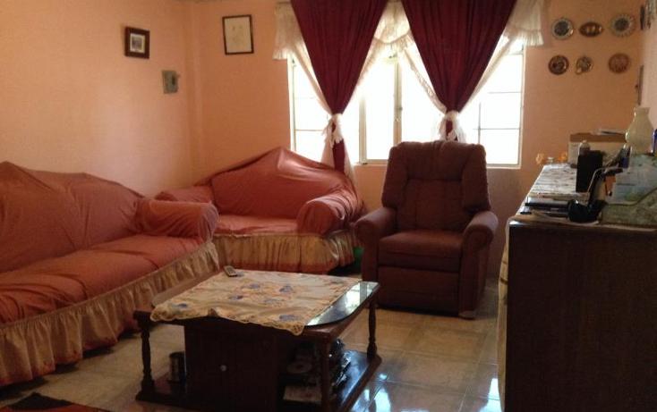 Foto de casa en venta en prolongaci?n melchor ocampo 1, la herradura, calpulalpan, tlaxcala, 559676 No. 02