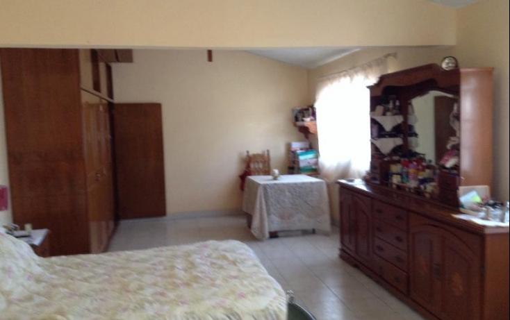 Foto de casa en venta en prolongación melchor ocampo 1, la herradura, calpulalpan, tlaxcala, 559676 no 03