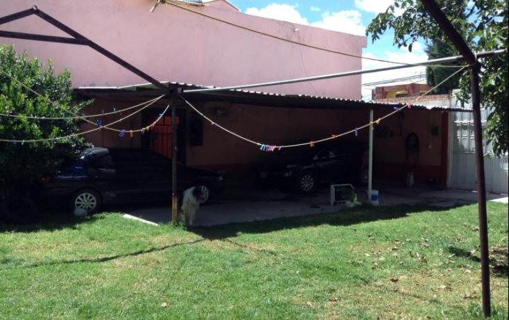 Foto de casa en venta en prolongación melchor ocampo 1, la herradura, calpulalpan, tlaxcala, 559676 no 05