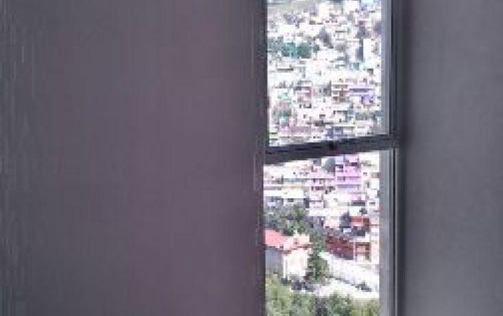 Foto de departamento en renta en prolongación monte albán, san bartolomé coatepec, huixquilucan, estado de méxico, 1947255 no 05