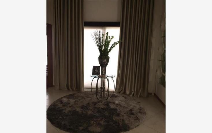 Foto de casa en venta en  00, lomas del valle, san pedro garza garcía, nuevo león, 1493241 No. 02