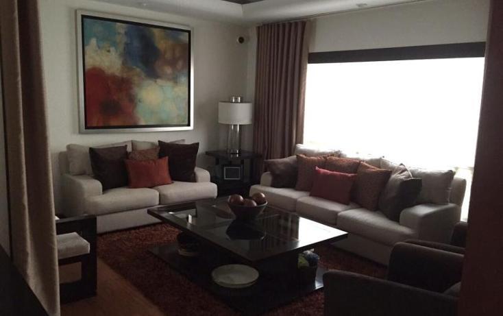 Foto de casa en venta en  00, lomas del valle, san pedro garza garcía, nuevo león, 1493241 No. 03