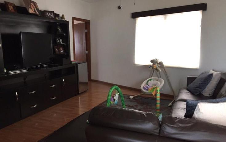 Foto de casa en venta en  00, lomas del valle, san pedro garza garcía, nuevo león, 1493241 No. 09