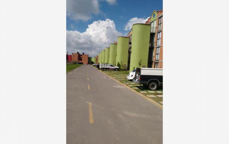 Foto de departamento en venta en prolongacion morelos 1335, san juan cuautlancingo centro, cuautlancingo, puebla, 1413867 no 01