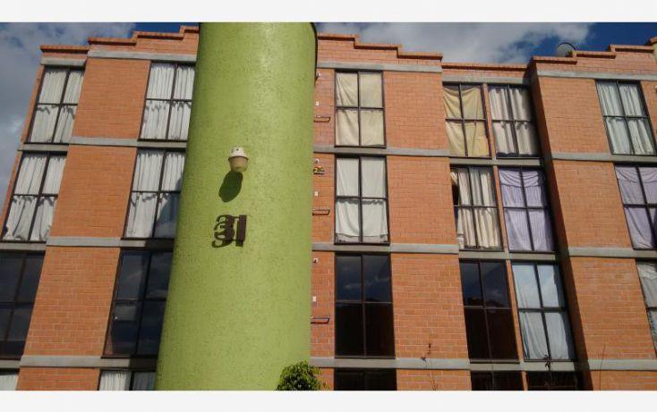 Foto de departamento en venta en prolongacion morelos 1335, san juan cuautlancingo centro, cuautlancingo, puebla, 1413867 no 03