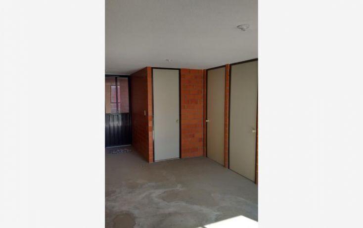 Foto de departamento en venta en prolongacion morelos 1335, san juan cuautlancingo centro, cuautlancingo, puebla, 1413867 no 05