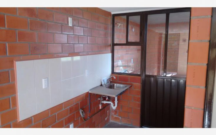 Foto de departamento en venta en prolongacion morelos 1335, san juan cuautlancingo centro, cuautlancingo, puebla, 1413867 no 06
