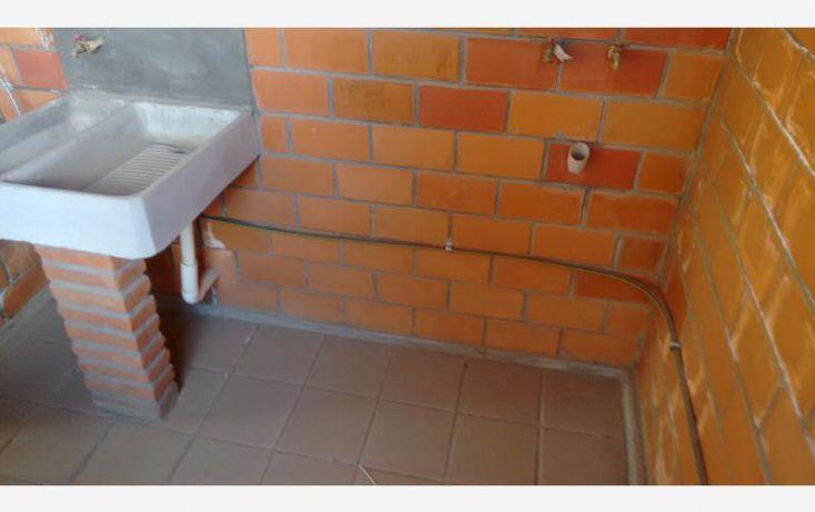 Foto de departamento en venta en prolongacion morelos 1335, san juan cuautlancingo centro, cuautlancingo, puebla, 1413867 no 07