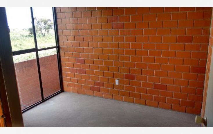Foto de departamento en venta en prolongacion morelos 1335, san juan cuautlancingo centro, cuautlancingo, puebla, 1413867 no 09