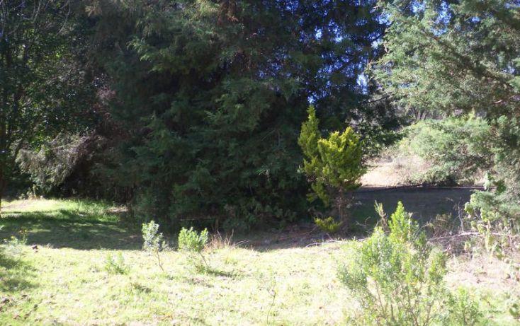 Foto de casa en venta en prolongacion morelos, villa del carbón, villa del carbón, estado de méxico, 1760928 no 03