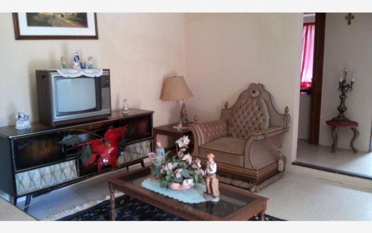 Foto de casa en venta en prolongacion morelos, villa del carbón, villa del carbón, estado de méxico, 1760928 no 04