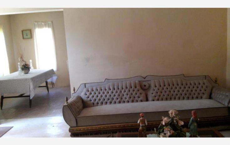Foto de casa en venta en prolongacion morelos, villa del carbón, villa del carbón, estado de méxico, 1760928 no 06