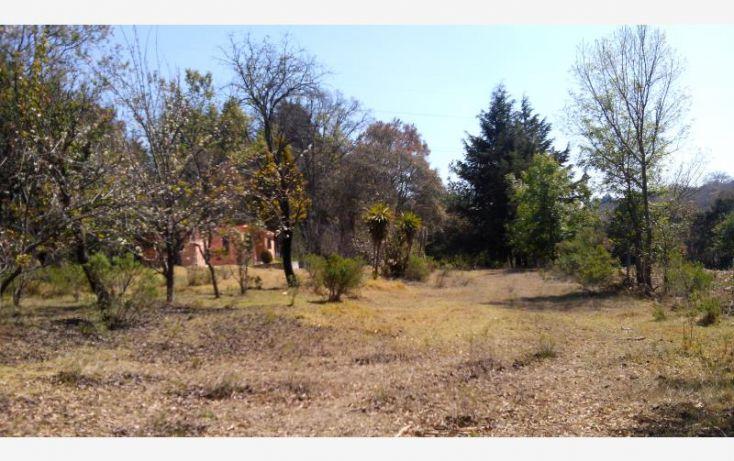 Foto de casa en venta en prolongacion morelos, villa del carbón, villa del carbón, estado de méxico, 1760928 no 07