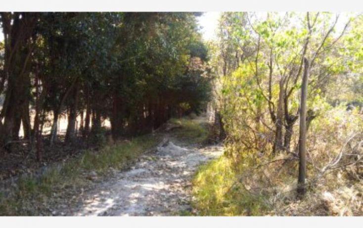 Foto de casa en venta en prolongacion morelos, villa del carbón, villa del carbón, estado de méxico, 1760928 no 09