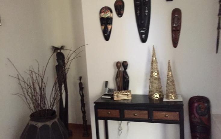 Foto de departamento en venta en prolongacion nereo rodriguez barragan , albino garcía, san luis potosí, san luis potosí, 1177507 No. 08