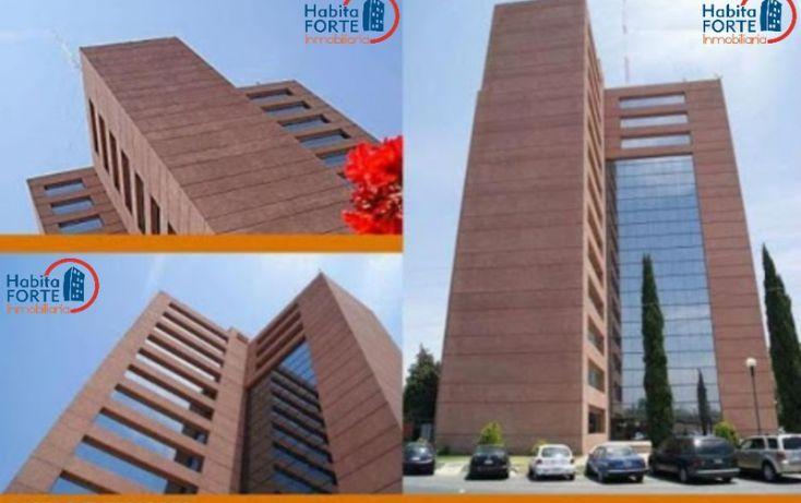 Foto de oficina en renta en prolongacion nereo rodriguez barragan, san pedro, san luis potosí, san luis potosí, 1005859 no 01