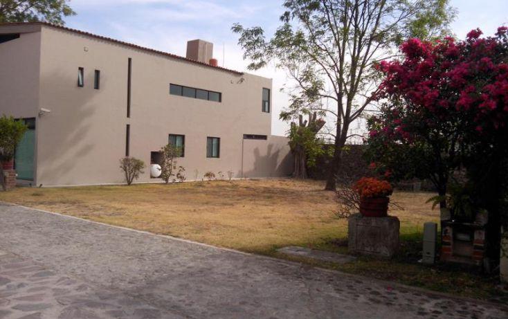 Foto de terreno habitacional en venta en prolongación niños héroes 1234, san agustin, tlajomulco de zúñiga, jalisco, 1666932 no 01