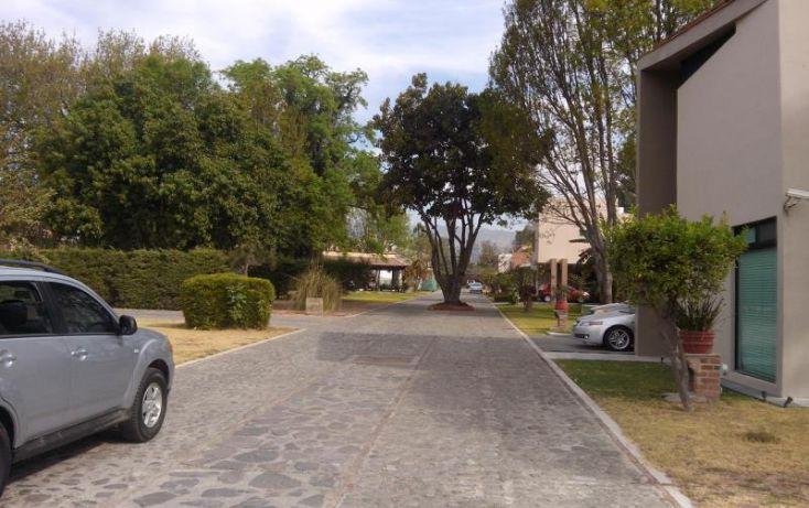 Foto de terreno habitacional en venta en prolongación niños héroes 1234, san agustin, tlajomulco de zúñiga, jalisco, 1666932 no 02
