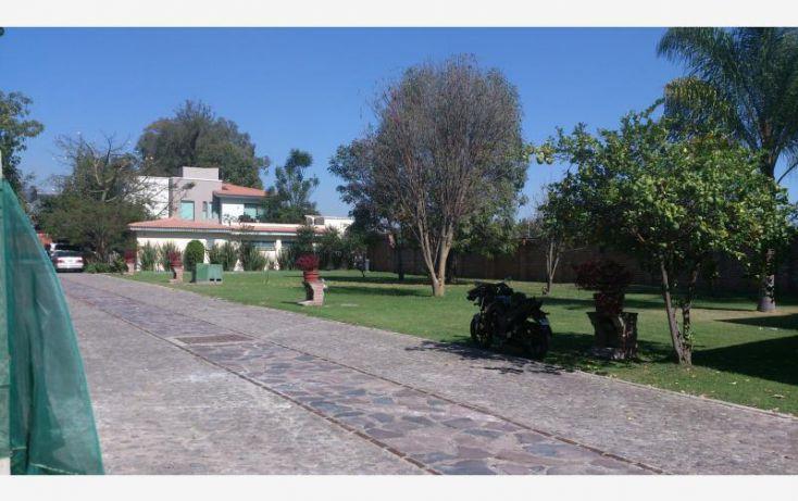 Foto de terreno habitacional en venta en prolongación niños héroes 1234, san agustin, tlajomulco de zúñiga, jalisco, 1666932 no 06