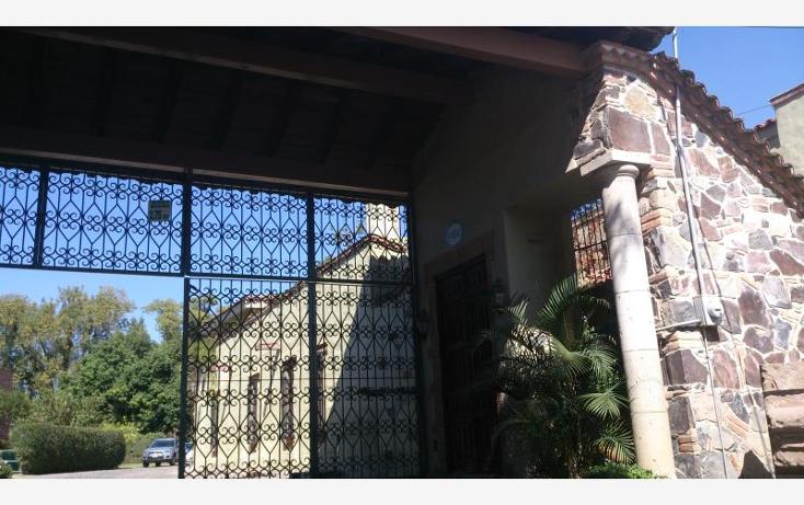 Foto de terreno habitacional en venta en prolongaci?n ni?os h?roes 1234, san agustin, tlajomulco de z??iga, jalisco, 1666932 No. 06