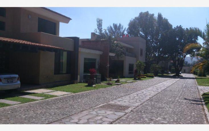 Foto de terreno habitacional en venta en prolongación niños héroes 1234, san agustin, tlajomulco de zúñiga, jalisco, 1666932 no 09
