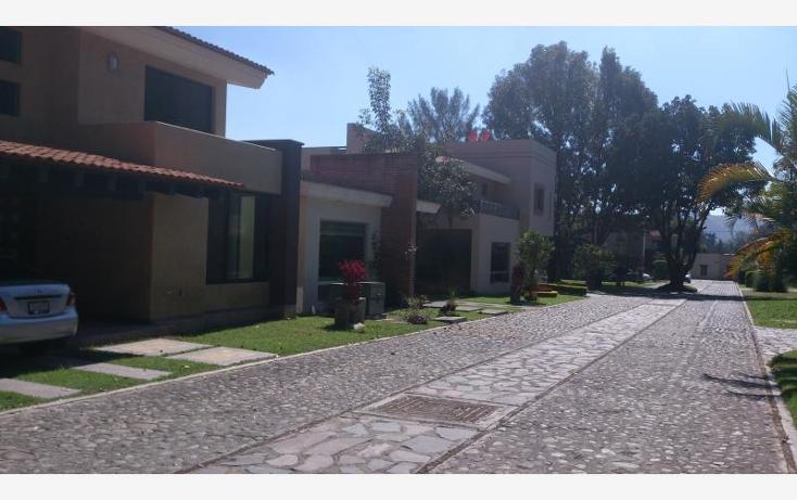 Foto de terreno habitacional en venta en prolongaci?n ni?os h?roes 1234, san agustin, tlajomulco de z??iga, jalisco, 1666932 No. 09