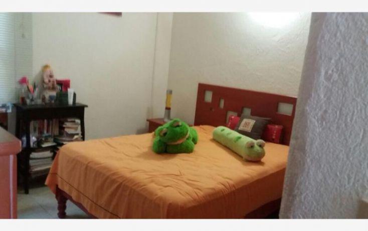 Foto de departamento en venta en prolongación niños héroes de veracruz, alta icacos, acapulco de juárez, guerrero, 2025466 no 08