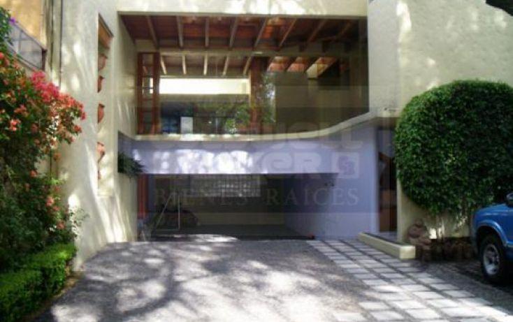 Foto de casa en condominio en venta en prolongacion nios heroes, santa maría tepepan, xochimilco, df, 219249 no 02