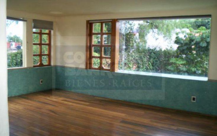 Foto de casa en condominio en venta en prolongacion nios heroes, santa maría tepepan, xochimilco, df, 219249 no 03