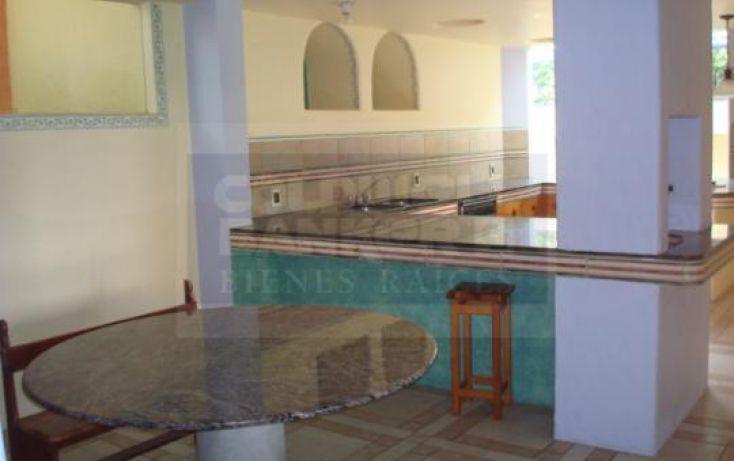 Foto de casa en condominio en venta en prolongacion nios heroes, santa maría tepepan, xochimilco, df, 219249 no 05