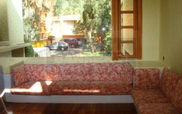 Foto de casa en condominio en venta en prolongacion nios heroes, santa maría tepepan, xochimilco, df, 219249 no 06