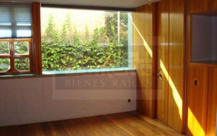 Foto de casa en condominio en venta en prolongacion nios heroes, santa maría tepepan, xochimilco, df, 219249 no 07