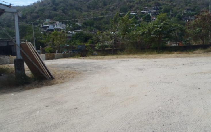 Foto de terreno habitacional en venta en prolongación paseo de la boquita, zihuatanejo ixtapazihuatanejo, zihuatanejo de azueta, guerrero, 899319 no 02