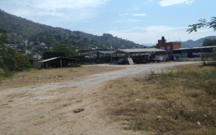 Foto de terreno habitacional en venta en prolongación paseo de la boquita, zihuatanejo ixtapazihuatanejo, zihuatanejo de azueta, guerrero, 899319 no 04