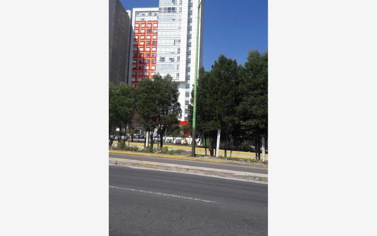 Foto de departamento en renta en prolongación paseo de la reforma 1, santa fe, álvaro obregón, distrito federal, 2786695 No. 01