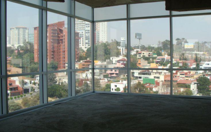 Foto de oficina en renta en prolongación paseo de la reforma 213, paseo de las lomas, álvaro obregón, df, 1909753 no 03