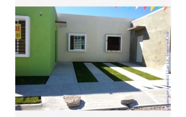 Foto de casa en venta en prolongacion paseo de la reforma, el centenario, villa de álvarez, colima, 568054 no 01