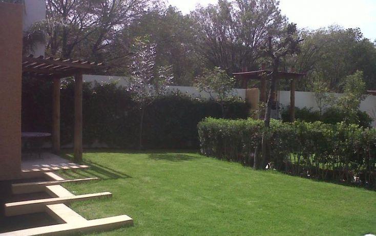 Foto de casa en venta en prolongacion paseo de los sauces 1702, la moraleda, atlixco, puebla, 383154 no 03