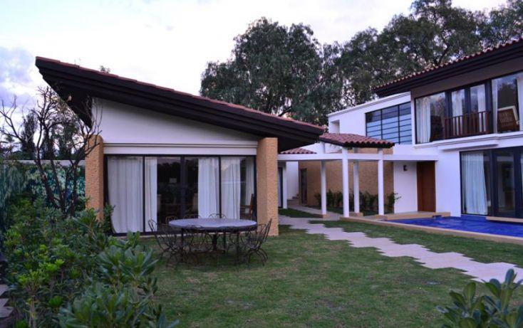 Foto de casa en venta en prolongacion paseo de los sauces 1702, la moraleda, atlixco, puebla, 383154 no 05