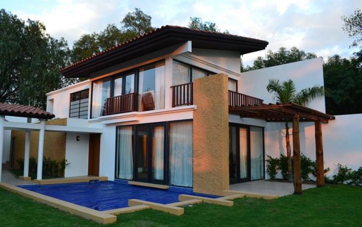 Foto de casa en venta en prolongacion paseo de los sauces 1702, la moraleda, atlixco, puebla, 383154 No. 06