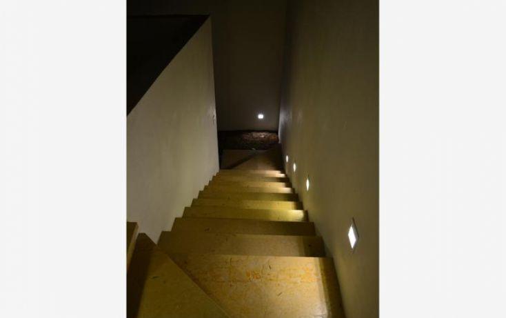 Foto de casa en venta en prolongacion paseo de los sauces 1702, la moraleda, atlixco, puebla, 383154 no 11