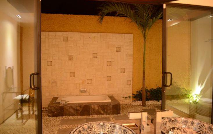 Foto de casa en venta en prolongacion paseo de los sauces 1702, la moraleda, atlixco, puebla, 383154 no 14