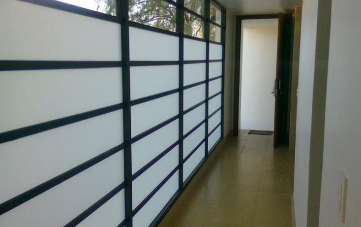 Foto de casa en venta en prolongacion paseo de los sauces 1702, la moraleda, atlixco, puebla, 383154 no 16