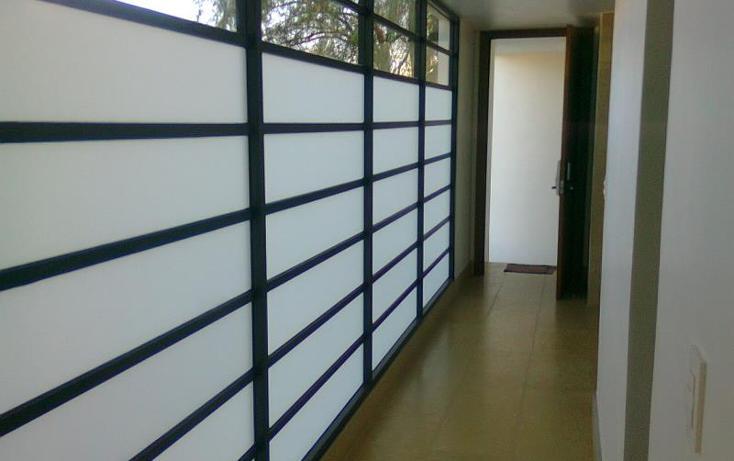 Foto de casa en venta en prolongacion paseo de los sauces 1702, la moraleda, atlixco, puebla, 383154 No. 16