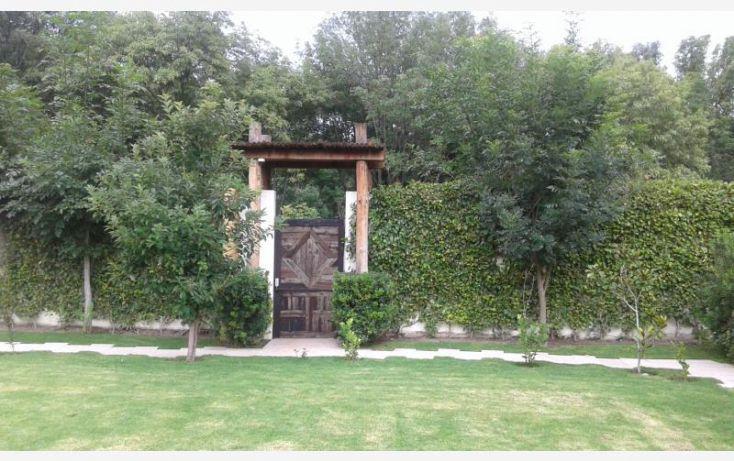 Foto de casa en venta en prolongacion paseo de los sauces 1702, la moraleda, atlixco, puebla, 383154 no 19