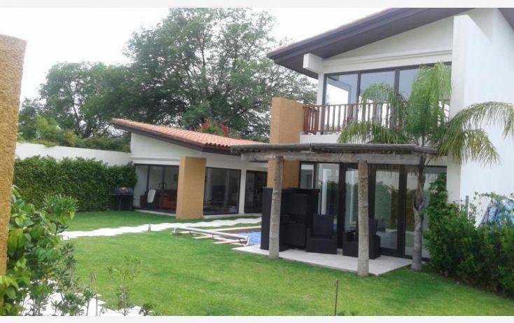 Foto de casa en venta en prolongacion paseo de los sauces 1702, la moraleda, atlixco, puebla, 383154 no 21