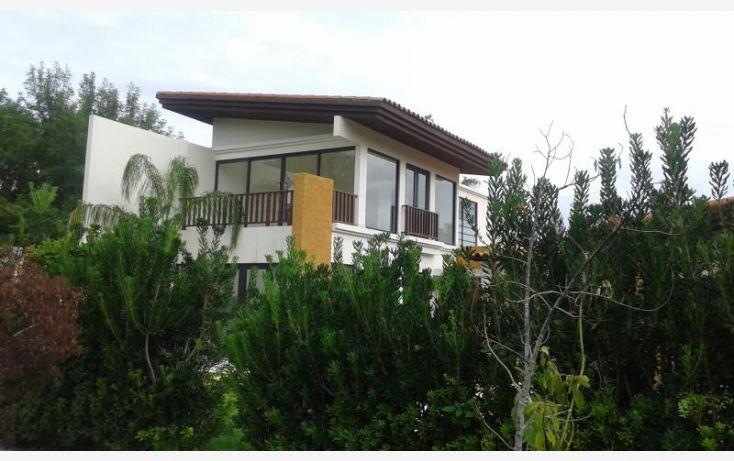 Foto de casa en venta en prolongacion paseo de los sauces 1702, la moraleda, atlixco, puebla, 383154 no 22