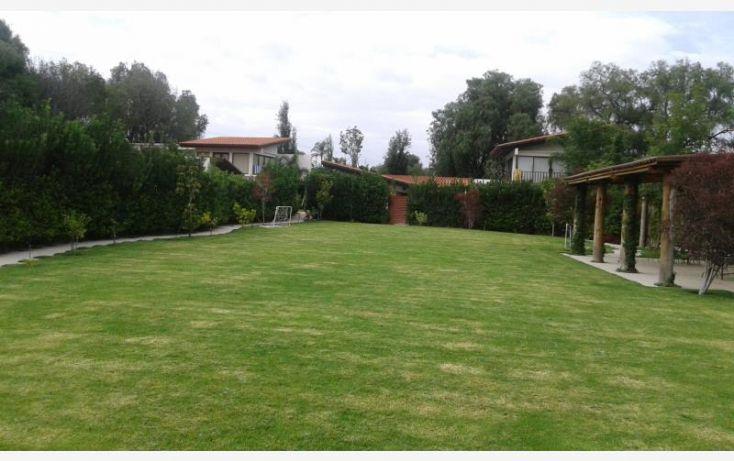 Foto de casa en venta en prolongacion paseo de los sauces 1702, la moraleda, atlixco, puebla, 383154 no 23