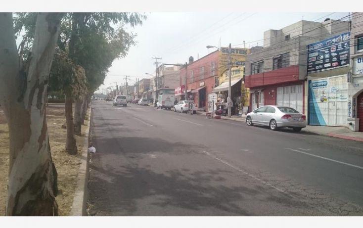 Foto de local en renta en prolongación pasteur sur, azteca, querétaro, querétaro, 1613926 no 04