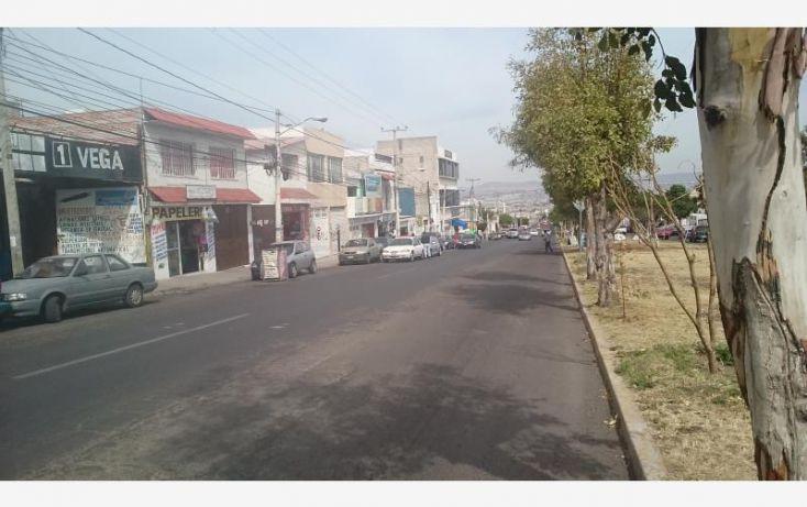Foto de local en renta en prolongación pasteur sur, azteca, querétaro, querétaro, 1613926 no 05
